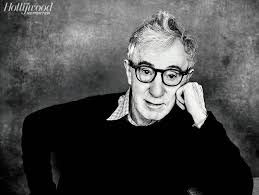woody allen the woody allen interview which he won t read hollywood reporter