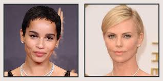 side and front view short pixie haircuts 40 best short pixie cut hairstyles 2018 cute pixie haircuts for