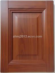 Mdf Kitchen Cabinet Doors Innovation  How MDF PVC Vinyl Cupboard - Kitchen cabinet doors toronto