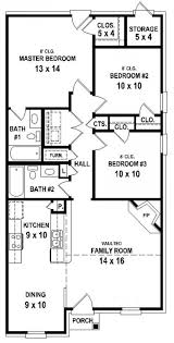3 Bed 2 Bath House Plans 3 Story Modern House Plans U2013 Modern House