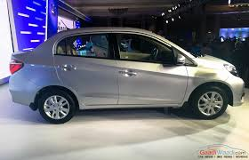 amaze honda car price 2018 honda amaze india launch date price specs features interior