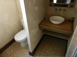 chambre d h e puy du fou salle de bain photo de la villa gallo romaine hotel restaurant