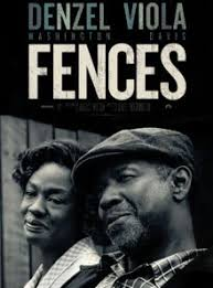 first dvd screener leak of 2017 is denzel washington u0027s fences