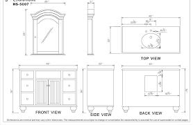 bathroom sink size guide dimensions of bathroom sink bathroom sink dimensions 4 average