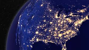 satellite map hd satellite view of earth at for usa map world maps