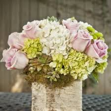 funeral flowers delivery sympathy and funeral flower delivery in los angeles send