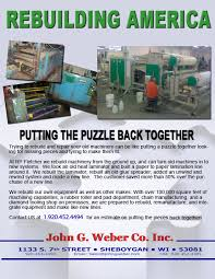 Woodworking Machinery Services Wi by Industrial Woodworking Machinery Used Woodworking Machinery