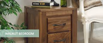 bedroom exciting walnut bedroom furniture sets modern walnut
