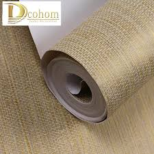 Wallpapers For Homes by Popular Wallpaper Textured Buy Cheap Wallpaper Textured Lots From