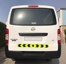 nissan urvan 2016 review of the nissan urvan panel van 3 seater car lease u2013 rent