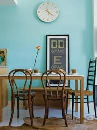 Turquoise Bistro Chair Bistro Chairs Foter