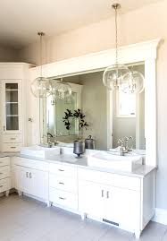 bathroom lighting ideas pinterest home design inspirations