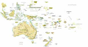 map of south asia by phonebook of south asia com