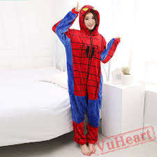 man onesie costume u0026 pajamas halloween costumes