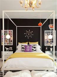 Retro Bedroom Designs Modern Retro Bedroom Impressive On Bedroom Home Design Interior
