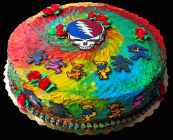 grateful dead cake naomiernest we need to this for you
