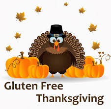 gluten free turkey best edible for