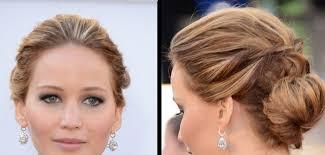 coiffure femme pour mariage mariage quelle coiffure pour quel style de robe grazia