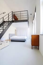 floor plan of studio apartment download standard studio apartment size buybrinkhomes com