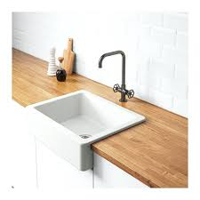what is an apron front sink apron front sink and apron front kitchen sink kohler putokrio me
