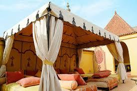 chambre d hote au maroc riad samsli chambre d hotes marrakech riad au maroc 31best