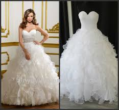 wedding dresses made to order wedding dress from china wedding dresses wedding ideas and