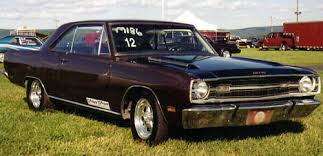 dodge dart plymouth visitor s rides even more a bodies page 3