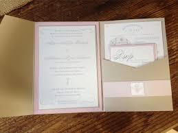 dani u0027s details blush pink keys shabby sheek wedding invitation