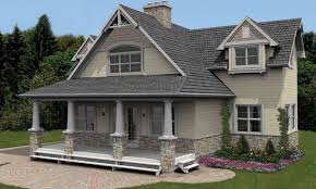 malagash home layouts with turnkey pricing custom options available