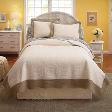 Twin Quilts And Coverlets Bedding Black Quilt Bedding Taupe Quilt Quilted Bed Comforters
