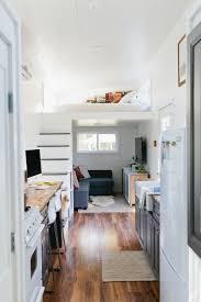 micro homes interior tiny homes design ideas module 2 house interior decorating cottage