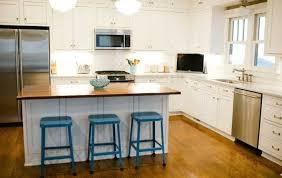 designer kitchen tables bar designer kitchen bar stools popular remodelling backyard new