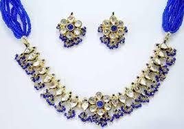 jewellery various types of jewelleries showcased july 2011