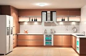 interior decoration in kitchen home wardrobe designs kitchen wardrobe designs wonderful home office