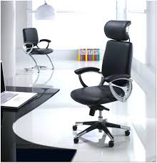 Office Chairs For Bad Backs Design Ideas Articles With Best Buy Office Chairs Uk Tag Unusual Office Chairs