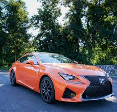 lexus rc 350 f sport for sale first drive lexus rc f and rc 350 95 octane