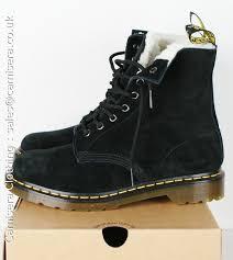 dr martens black friday sale best 25 dr martens black boots ideas on pinterest doc martens