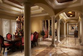 mediterranean style floor plans mediterranean style house home floor plans design basics