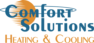 Comfort Solutions Heating Cooling About Daikin Comfort Portland