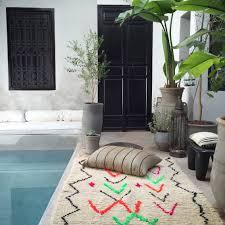 la maison design la maison oasis festival 2017 marrakech morocco