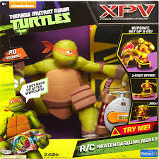best black friday deals 2016 toys top 3 teenage mutant ninja turtles black friday deals of 2016
