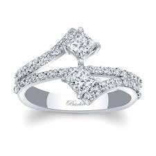 unique engagement ring barkev s unique engagement ring 8034lw