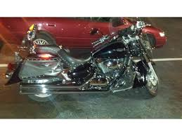 suzuki boulevard c90 t for sale used motorcycles on buysellsearch