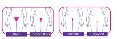 brazilian hair removal pics eyebrow and bikini waxing hair removal jpg