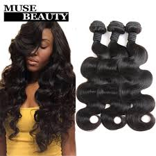 Inexpensive Human Hair Extensions by Online Get Cheap Human Hair Extensions Sale Aliexpress Com