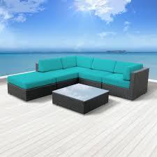 outdoor sofa u2013 helpformycredit com