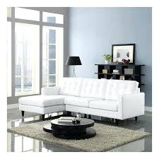 Left Facing Sectional Sofa Left Sectional Sofa 2 Piece Left Arm Chaise Sectional Sofa Jameson