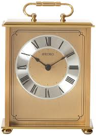 fresh bulova cirrus wall chime clock in uk 9762