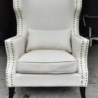 Wing Back Armchairs Top Of Fabric Club Chair Ideas U2013 Ikea Club Chair Club Chairs For