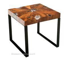Extendable Meeting Table Extendable Meeting Table Google Search Table Pinterest